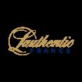 Lauthenitc France partenaire LaNoteTouristique