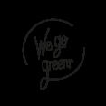 We Go GreenR parteanire LaNoteTouristique